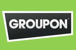 groupon for pet care in  the hamptons