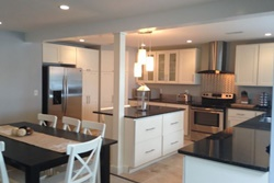 pet friendly by owner vacation rental in the hamptons