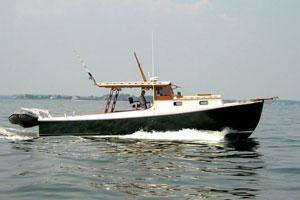 sag harbor charters